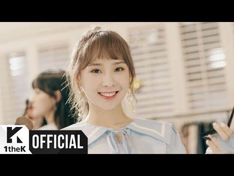 [MV] S.I.S _ SAY YES(응)