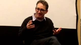 Tom Kenny (SpongeBob) Does Different Cartoon Voices