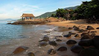 Cảnh đẹp Việt Nam  -  Bán Đảo Sơn Trà
