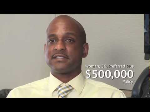 Greg Gregory - Will my quote be my final price? | SelectQuote
