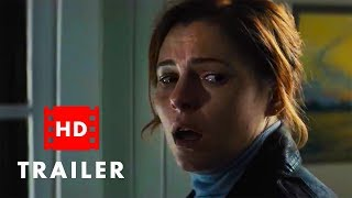 Pet Sematary 2019 - Official HD Trailer | Jason Clarke, Amy Seimetz (Horror Movie)