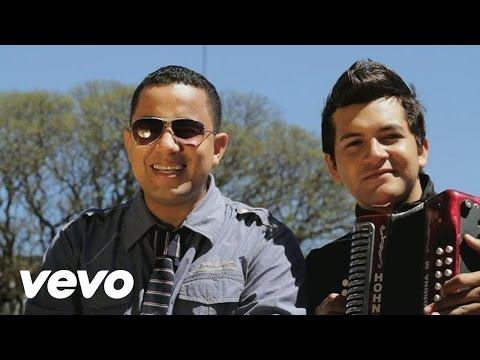 Felipe Peláez, Manuel Julián - Tu Hombre Soy Yo