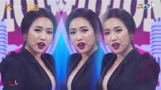 """Những pha """"vạn tiễn xuyên tim"""" các FA nổi trội nhất showbiz Việt"""