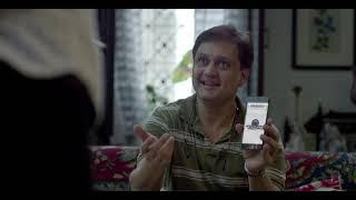 Amazon   Raksha Bandhan Father   Hindi
