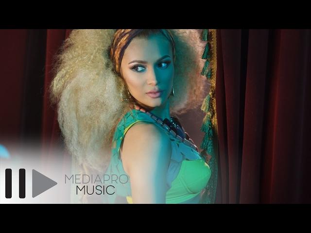 Lora - Draga (Official Video)