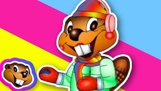 The Clothing Song (Clip) - Music for Kindergarten Preschool ESL Kids
