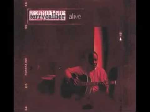 Terry Callier - Ordinary Joe (Live)