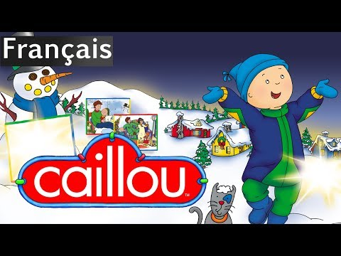 Caillou Theme Song Thug Remix Roblox Id