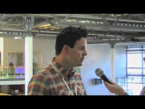 Interview mit Torsten Latussek, Geschäftsführer von coupons4u