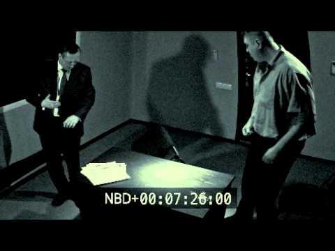 Тизер клипа Slim - Звезды Свет (feat. НеБезДари)