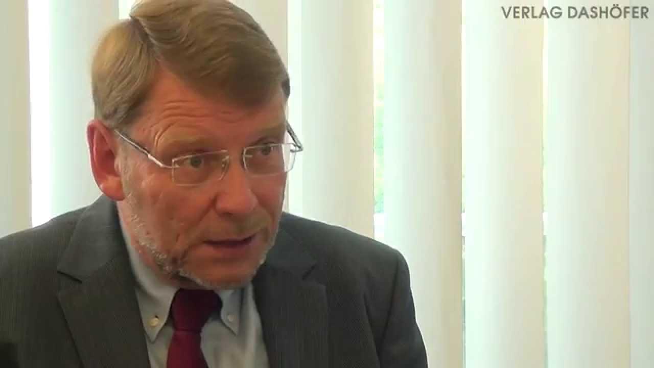 Video zum Seminar Geprüfte/r Finanzbuchhalter/in (EBC Hochschule)