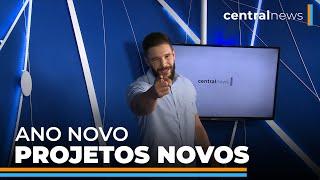 Central News 19/02/2021