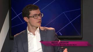 http://www.nrtv.ch/2017/06/29/le-debat-79/