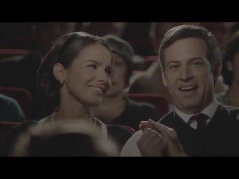 Franco de Vita - Tú De Qué Vas - Video Oficial