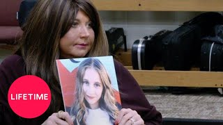 Dance Moms: ELLIANA IS BACK? (Season 8, Episode 6)   Lifetime