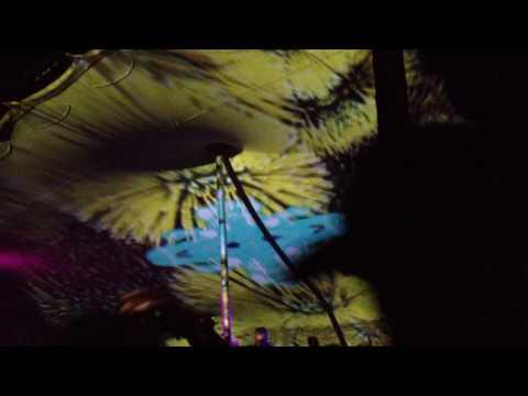 'Hypgnotiq', 'Hyperdiamonds' by DJ Zevzek