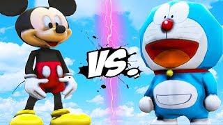 Sonic exe vs Shadow - mp3toke
