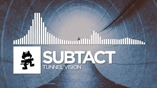 subtact-tunnel-vision-monstercat-release.jpg