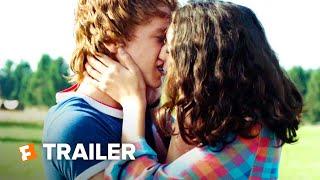Balloon 2020 Movie Trailer