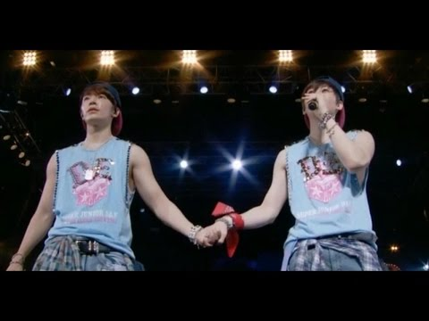 [Part 19] HaeHyuk/EunHae sweet moments - Stay with me 'till the end