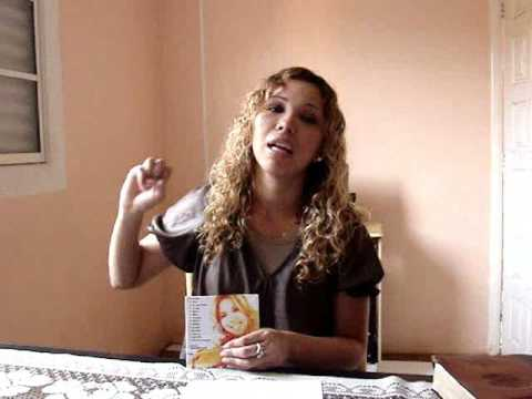 VIDA MINHA BAIXAR MYLLA PLAYBACK CD KARVALHO