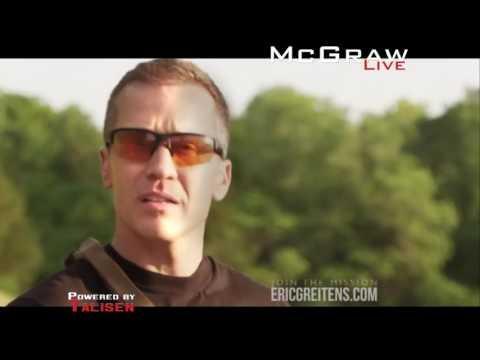 Former Navy SEALS blast Greitens' gubernatorial campaign strategy