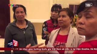 Chuyển Động 24h 12/04/2016 | Nhờ Tiền Ảo Kiếm 19 Tỷ Thoát Nghèo Có Dễ? | VTV24