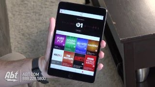 How To: Link Your Apple Music Account To Sonos System