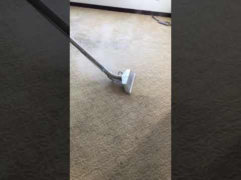 Certified Carpet Cleaning San Diego By LCS Janitorial Services
