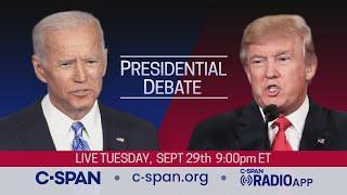 first-2020-presidential-debate-between-donald-trump-and-joe-biden.jpg