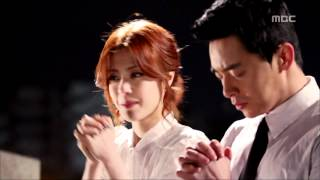 The King 2 Hearts, 7회, EP07, #05