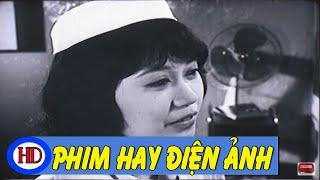 Khôn Dại Full | Phim Việt Nam Cũ Hay Nhất