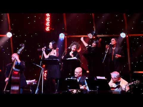 Elton John & Leon Russell Live Hey Ahab At The Beacon Theater NYC 10/20/10