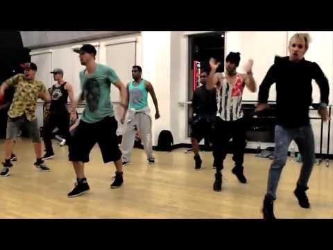 Baixar MIRRORS - Justin Timberlake | Matt Steffanina Dance Choreography » @IDAdance @MattSteffanina