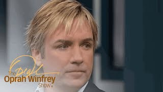 Left For Dead: The Gay Man Who Befriended His Attacker | The Oprah Winfrey Show | OWN