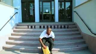 The Hoodstarz - I'll Be Right There ft Mike Frost (Music Video)