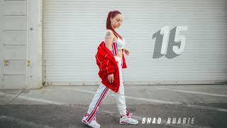 "BHAD BHABIE feat. Asian Doll - ""Affiliated"" (Official Audio)   Danielle Bregoli"