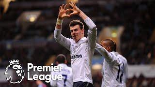 My Season: Gareth Bale dominates Premier League in final Tottenham season   NBC Sports
