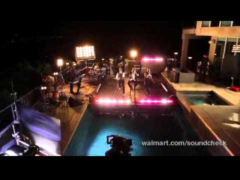 Boyz II Men - I`ll Make Love To You [walmart .ver]