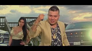 'PUÑO DE TIERRA' LOS PLAYER'S DE TUZANTLA. DE PARRANDA CON JORGE GARCIA 2018 (video oficial)
