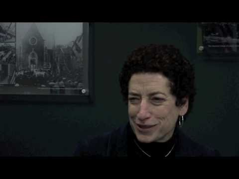 Naomi Oreskes on the Merchants of Doubt (10:15) - YouTube