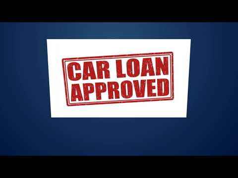 Get Auto Title Loans Morgans Point Reseort TX | 512-924-1677