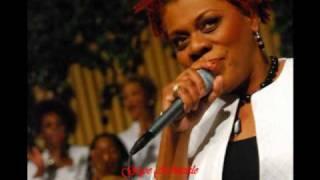 Gaye Arbuckle - Miracles & Blessings