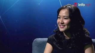 Tân Giám đốc Facebook Việt Nam Lê Diệp Kiều Trang là ai?