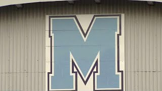 6 St. Mike's students arrested in sex assault investigation