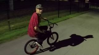 Hardest Video I Ever Filmed. CANCER SUCKS