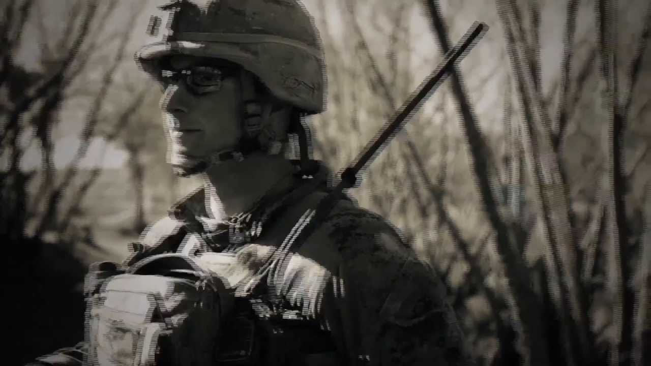 Why is the nco the backbone of the united states marine corps
