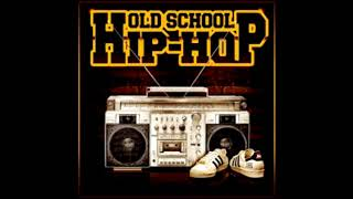 Old skool hip hop mix -Vj Ringsta best of 90s
