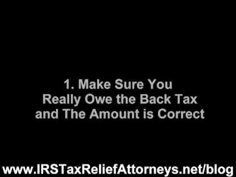 irs publication 17