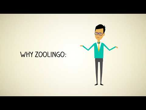 Zoolingo have printables for preschoolers